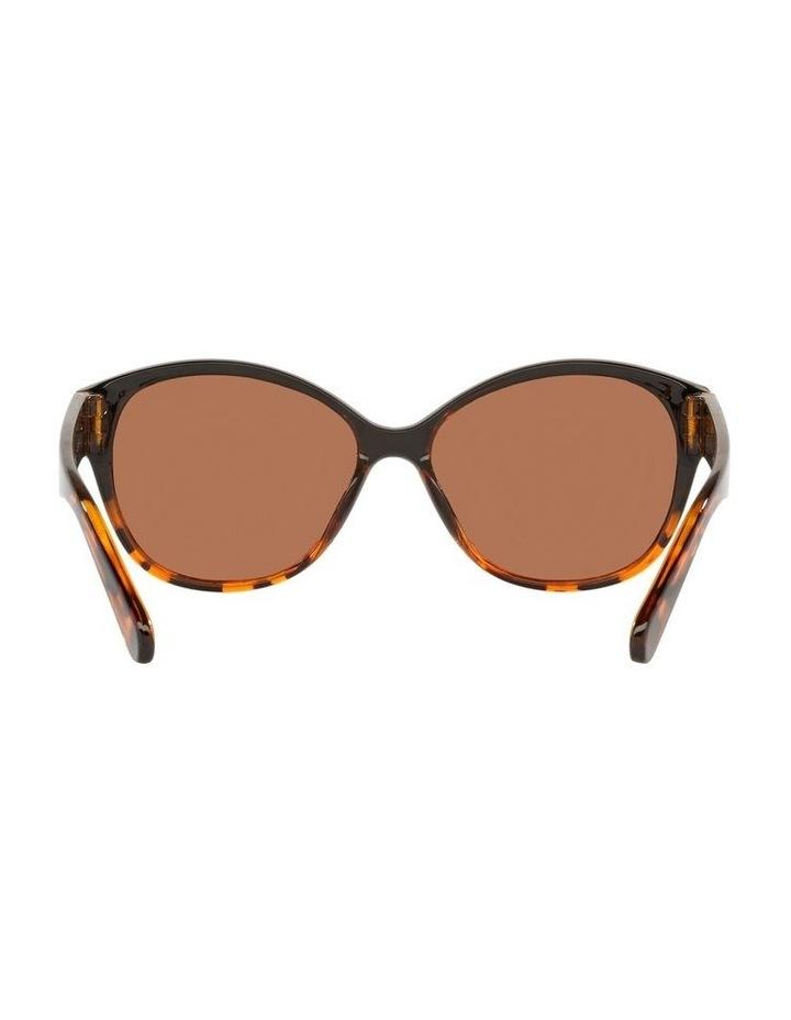 0CC000054 1523995001 Sunglasses image 7