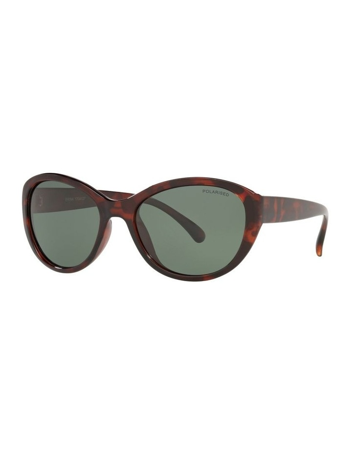 0CC000056 1523997001 Polarised Sunglasses image 1