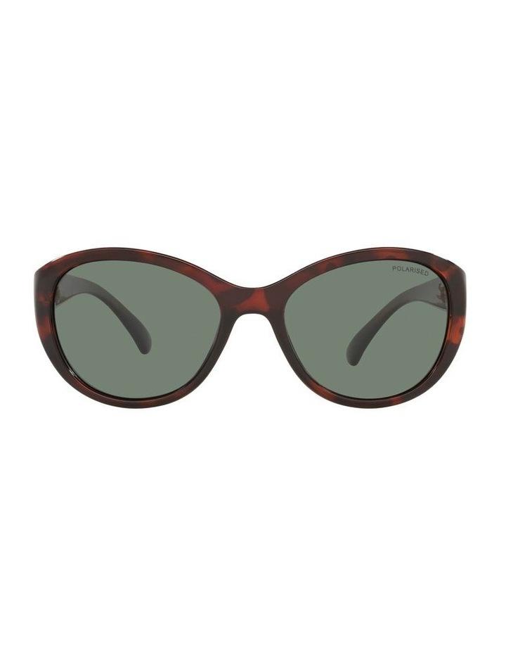 0CC000056 1523997001 Polarised Sunglasses image 2