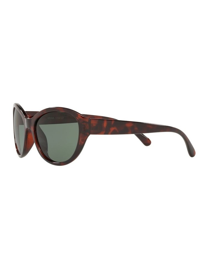 0CC000056 1523997001 Polarised Sunglasses image 3