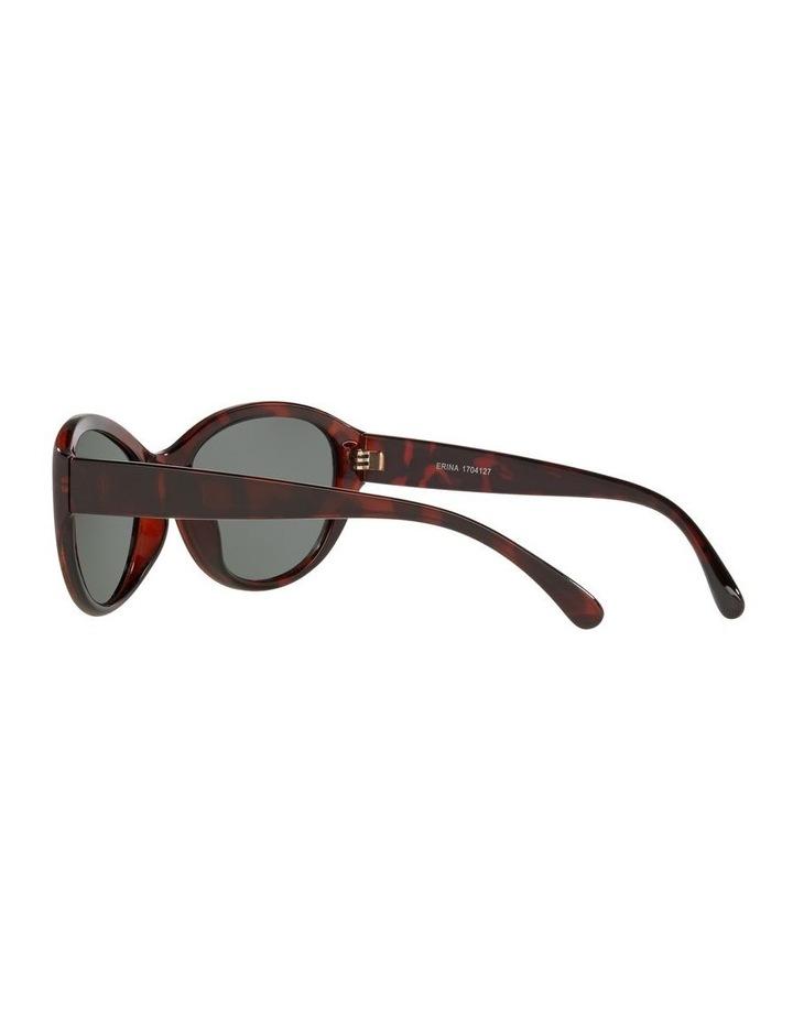 0CC000056 1523997001 Polarised Sunglasses image 5