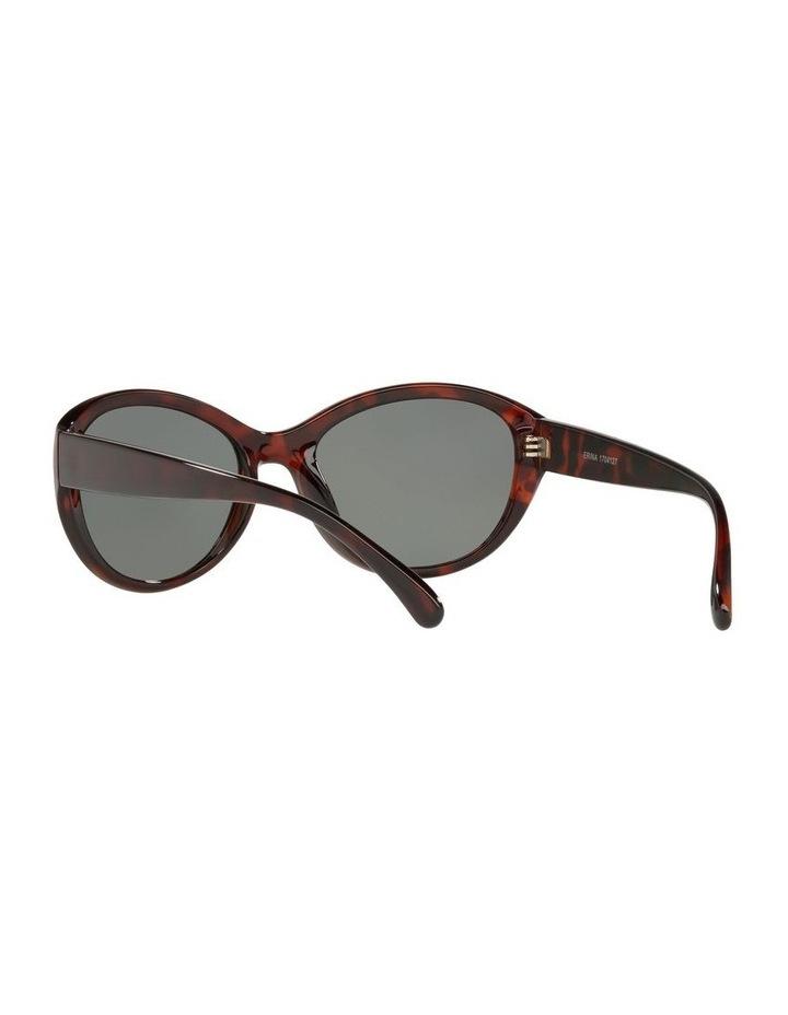 0CC000056 1523997001 Polarised Sunglasses image 6