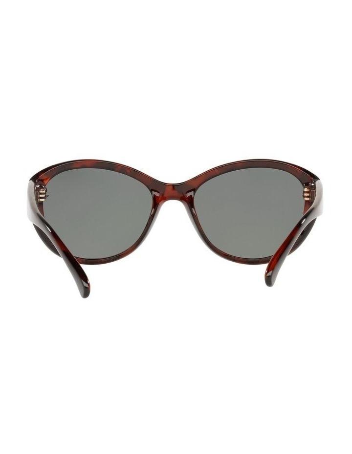 0CC000056 1523997001 Polarised Sunglasses image 7