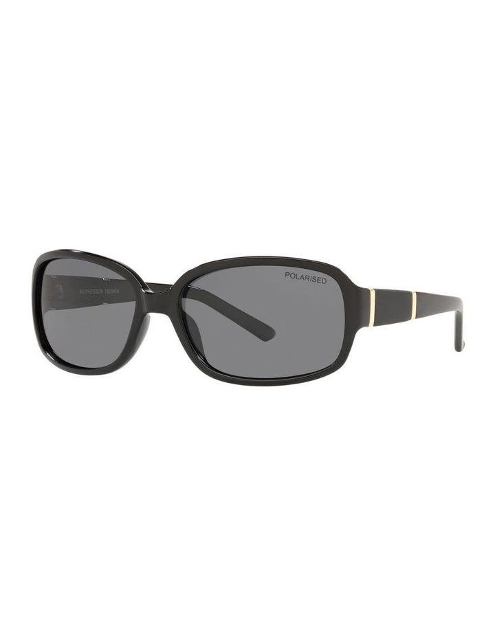 0CC000057 1523998001 Polarised Sunglasses image 1