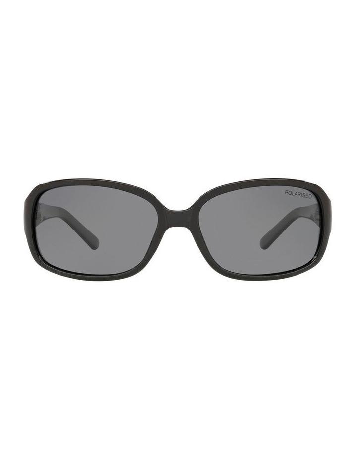 0CC000057 1523998001 Polarised Sunglasses image 2
