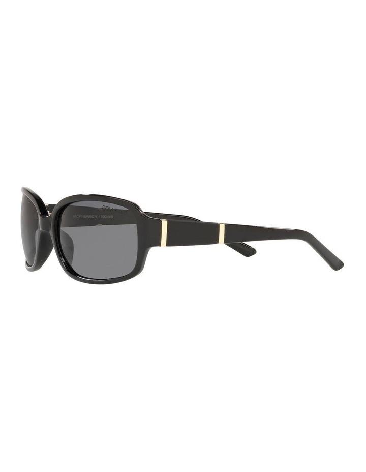 0CC000057 1523998001 Polarised Sunglasses image 3