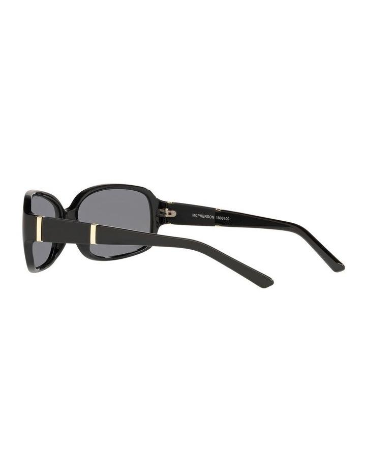 0CC000057 1523998001 Polarised Sunglasses image 5