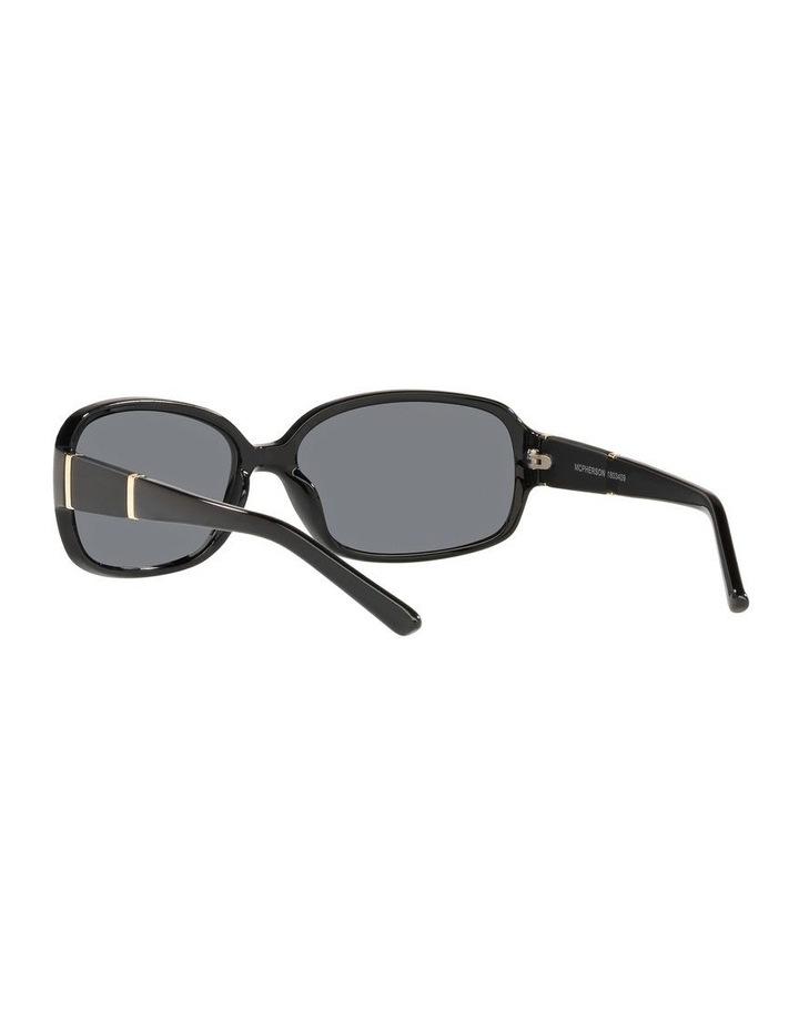 0CC000057 1523998001 Polarised Sunglasses image 6