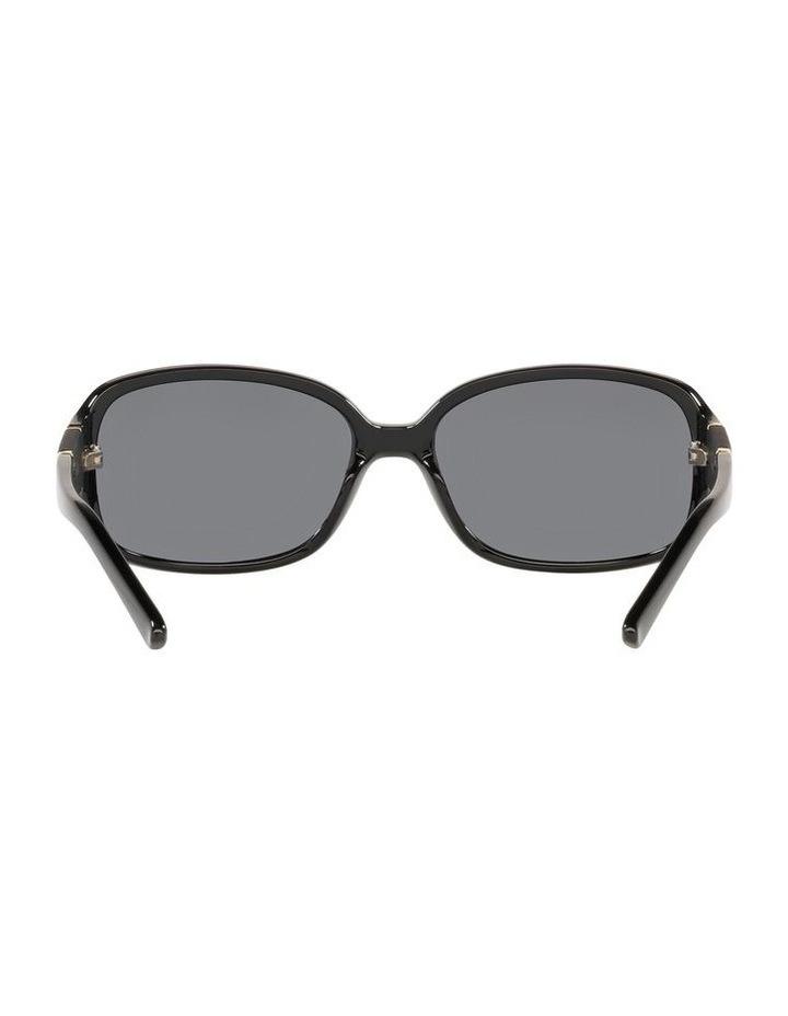 0CC000057 1523998001 Polarised Sunglasses image 7