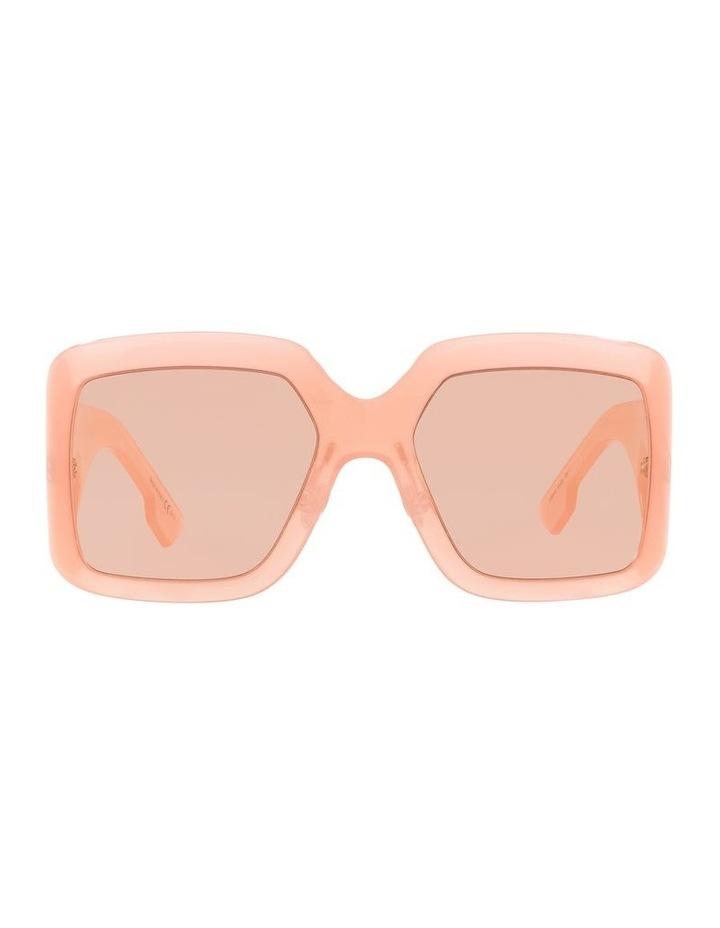 0CD001085 1525959004 Sunglasses image 1