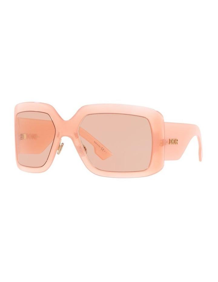 0CD001085 1525959004 Sunglasses image 2