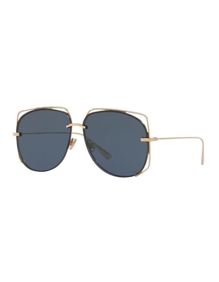 0CD001086 1525960001 Sunglasses image 1