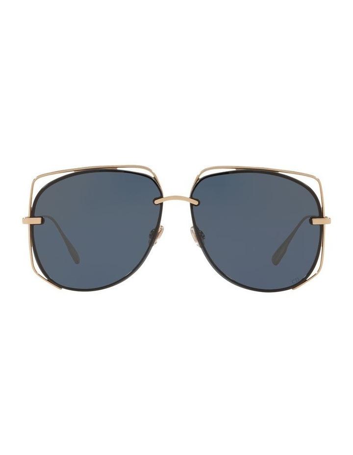 0CD001086 1525960001 Sunglasses image 2