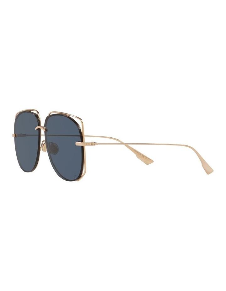 0CD001086 1525960001 Sunglasses image 3