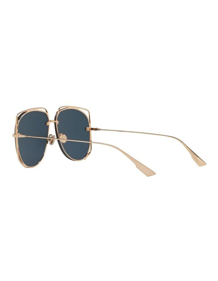 0CD001086 1525960001 Sunglasses image 5