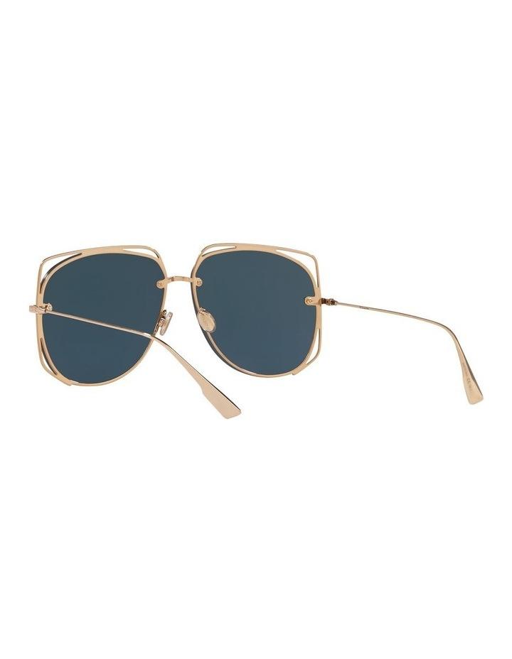 0CD001086 1525960001 Sunglasses image 6