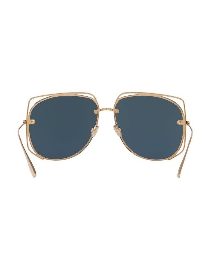 0CD001086 1525960001 Sunglasses image 7