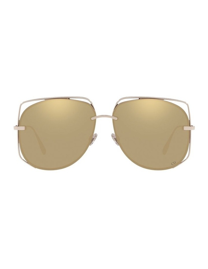 0CD001086 1525960002 Sunglasses image 2
