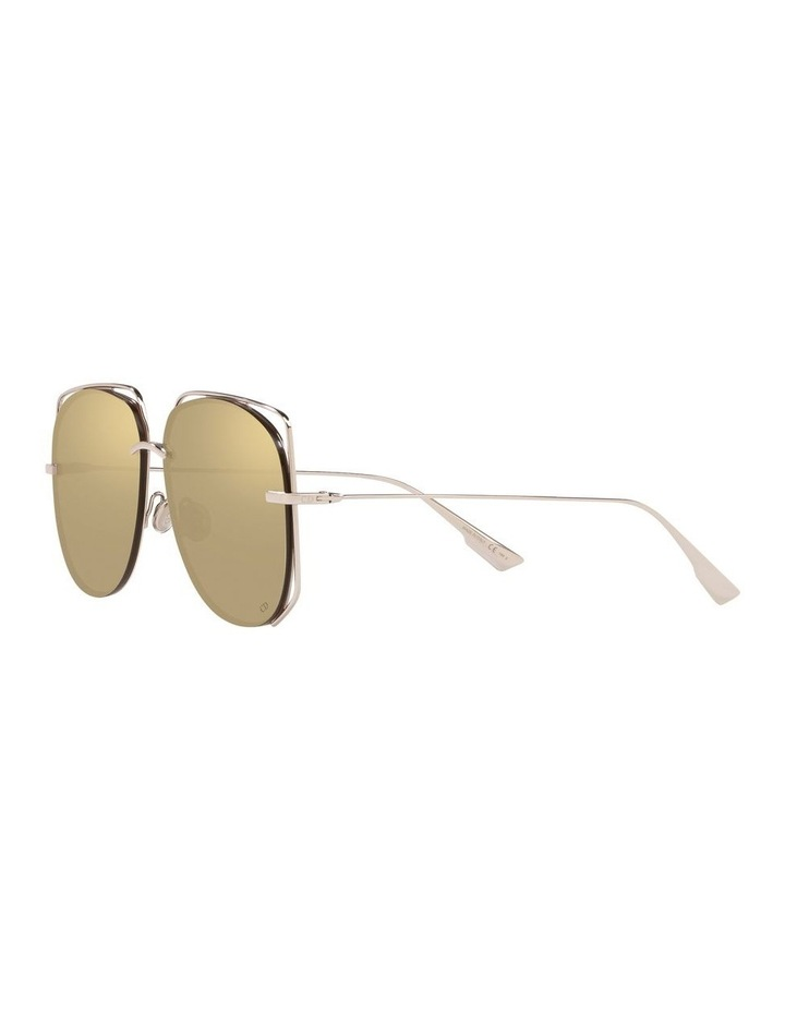 0CD001086 1525960002 Sunglasses image 3