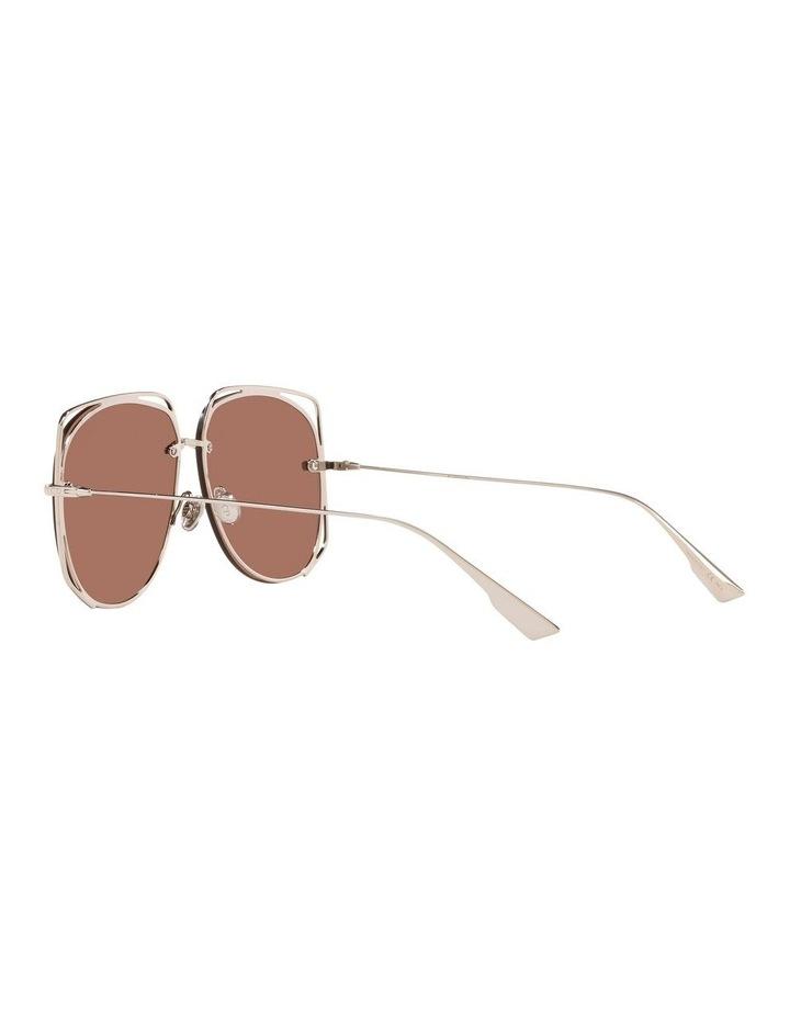 0CD001086 1525960002 Sunglasses image 5
