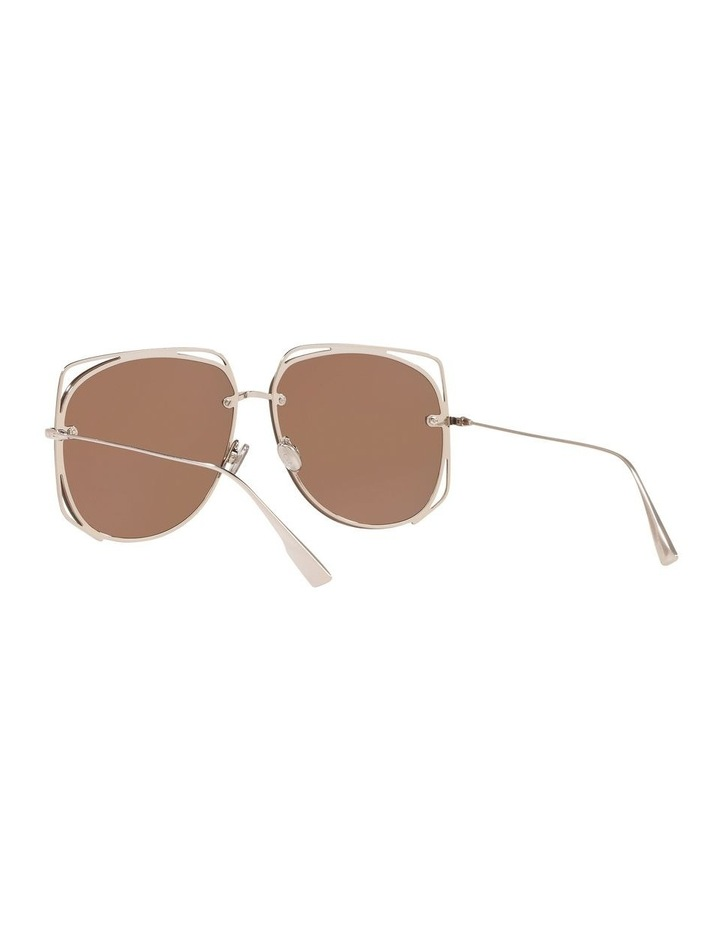 0CD001086 1525960002 Sunglasses image 6