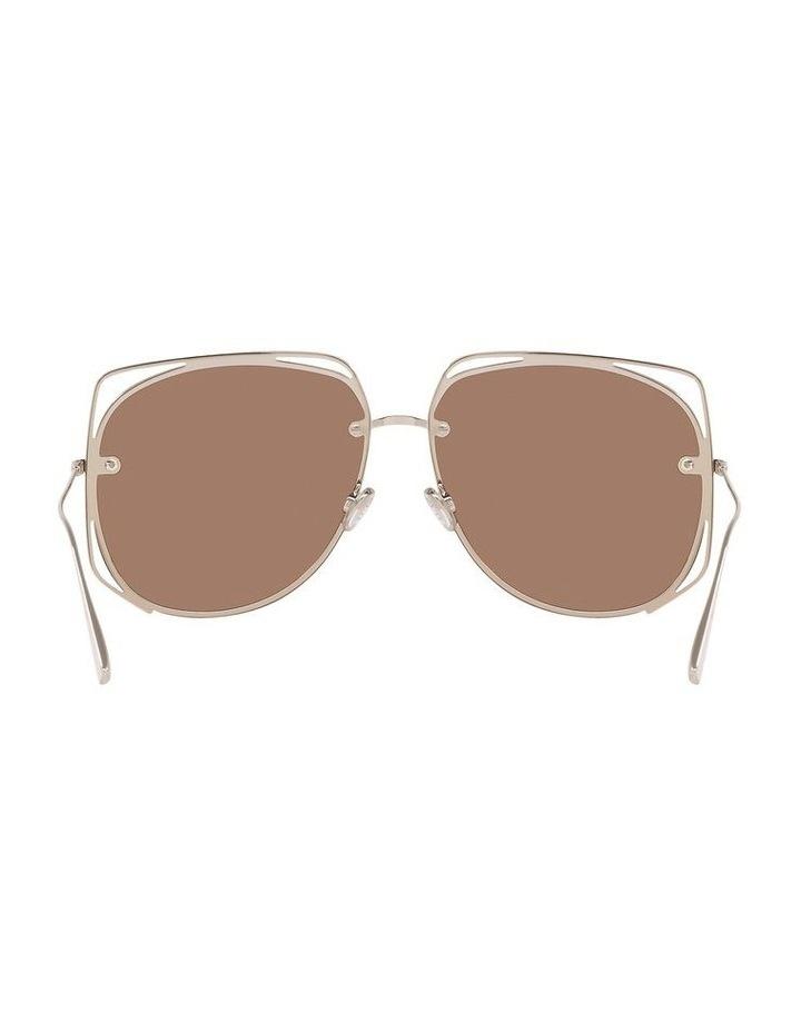 0CD001086 1525960002 Sunglasses image 7