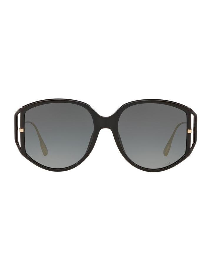 0CD001101 1527993002 Sunglasses image 1