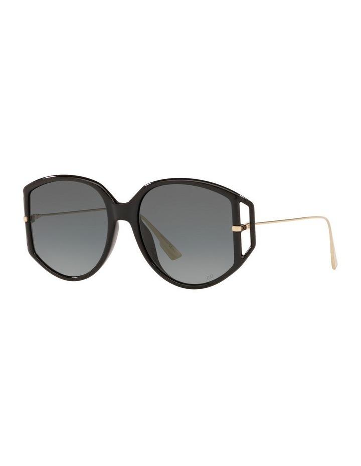 0CD001101 1527993002 Sunglasses image 2