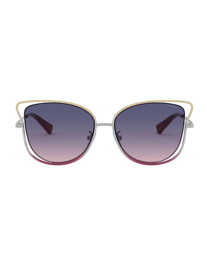 0HC7106 1525816004 Sunglasses image 1