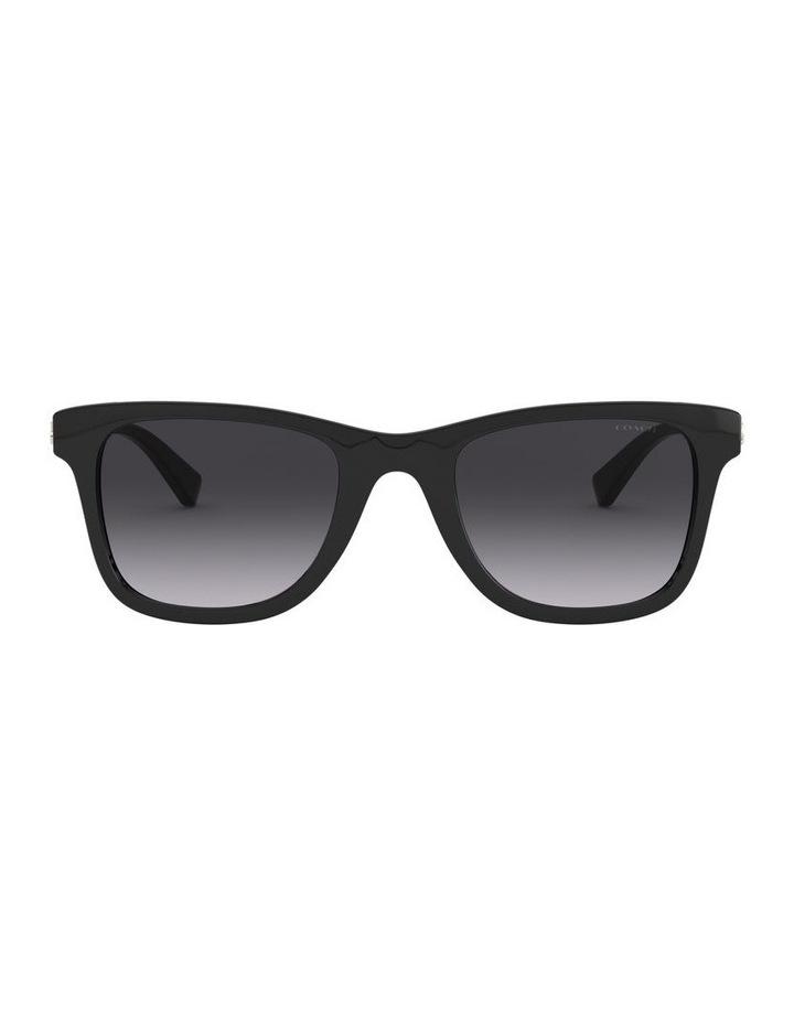 0HC8279U 1526434001 Sunglasses image 1