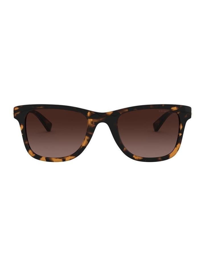 0HC8279U 1526434003 Sunglasses image 1