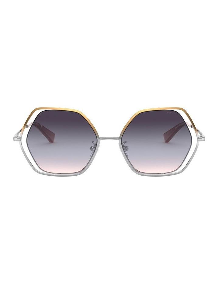 0HC7109 1528634001 Sunglasses image 1
