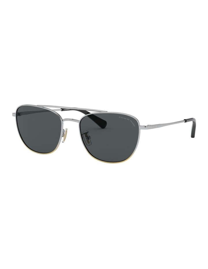 0HC7107 1528722001 P Sunglasses image 2