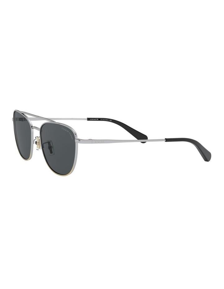 0HC7107 1528722001 P Sunglasses image 3