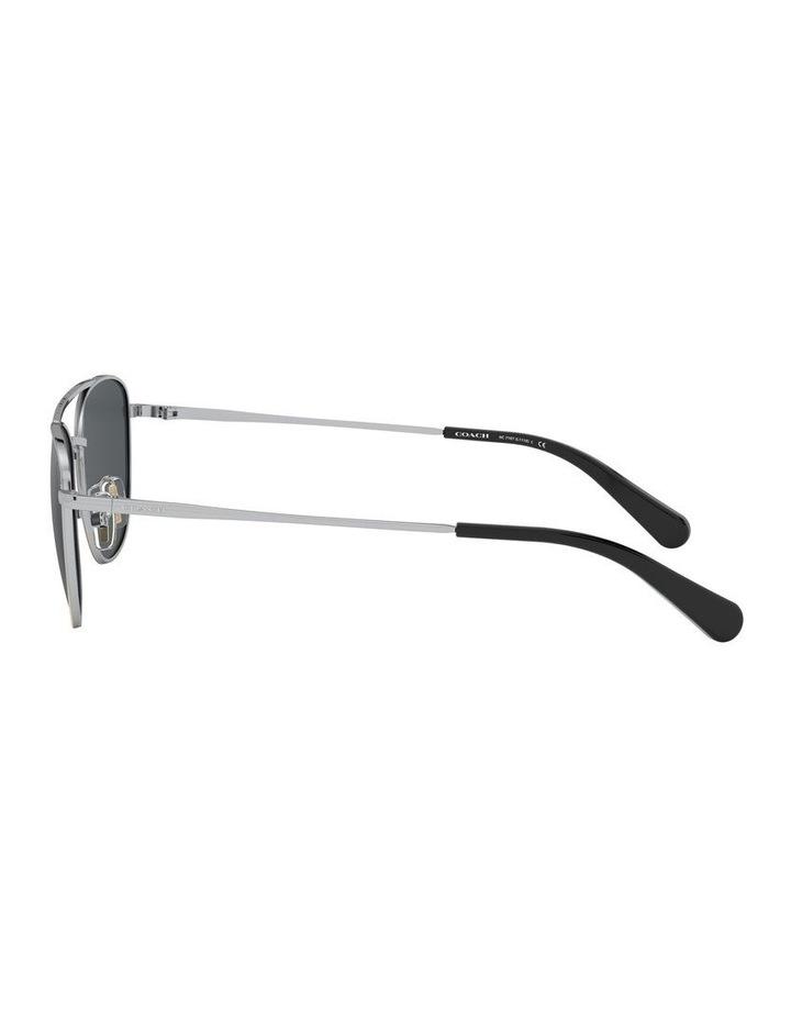 0HC7107 1528722001 P Sunglasses image 4