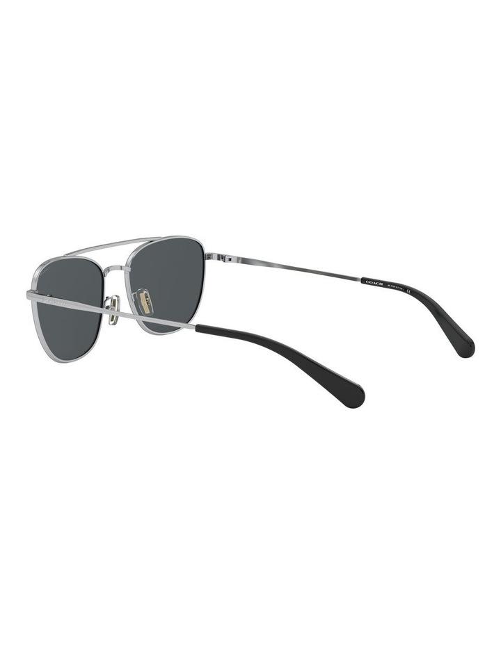 0HC7107 1528722001 P Sunglasses image 5