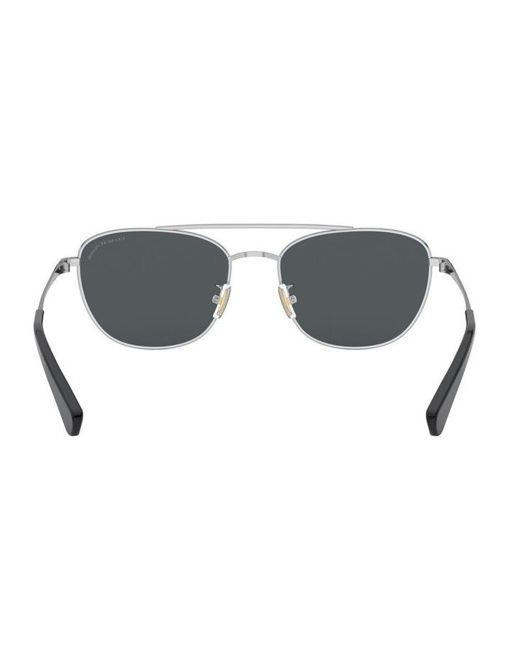 0HC7107 1528722001 P Sunglasses image 7