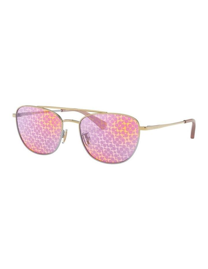 0HC7107 1528722002 Sunglasses image 2