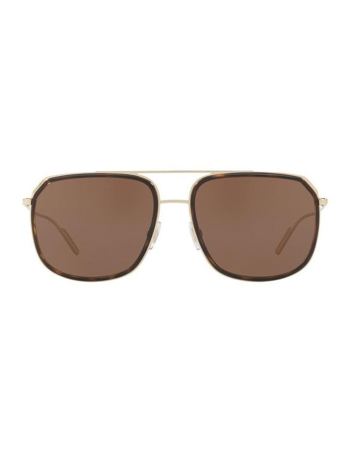 0DG2165 1513425006 Sunglasses image 1