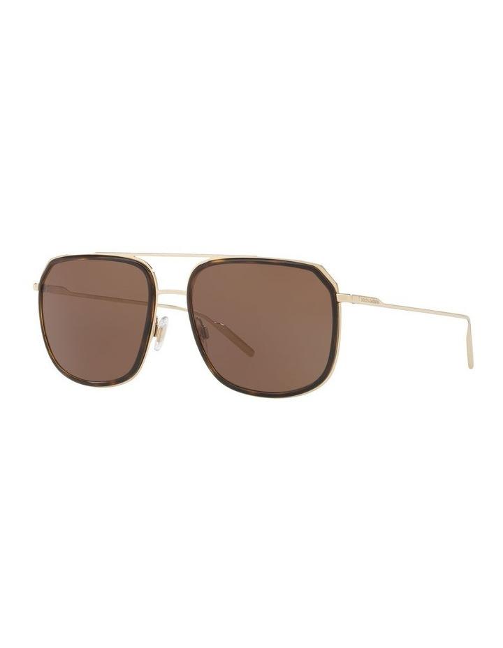0DG2165 1513425006 Sunglasses image 2