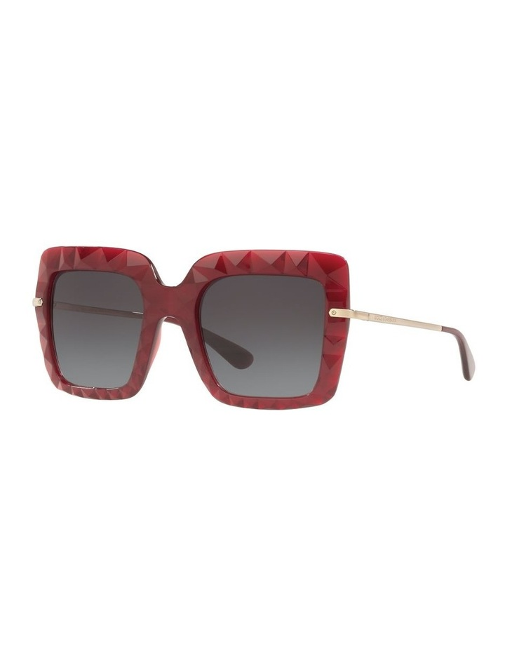 0DG6111 1516602006 Sunglasses image 2