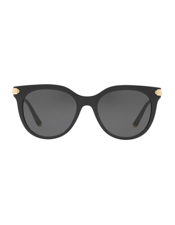 0DG6117 1518914001 Sunglasses image 1