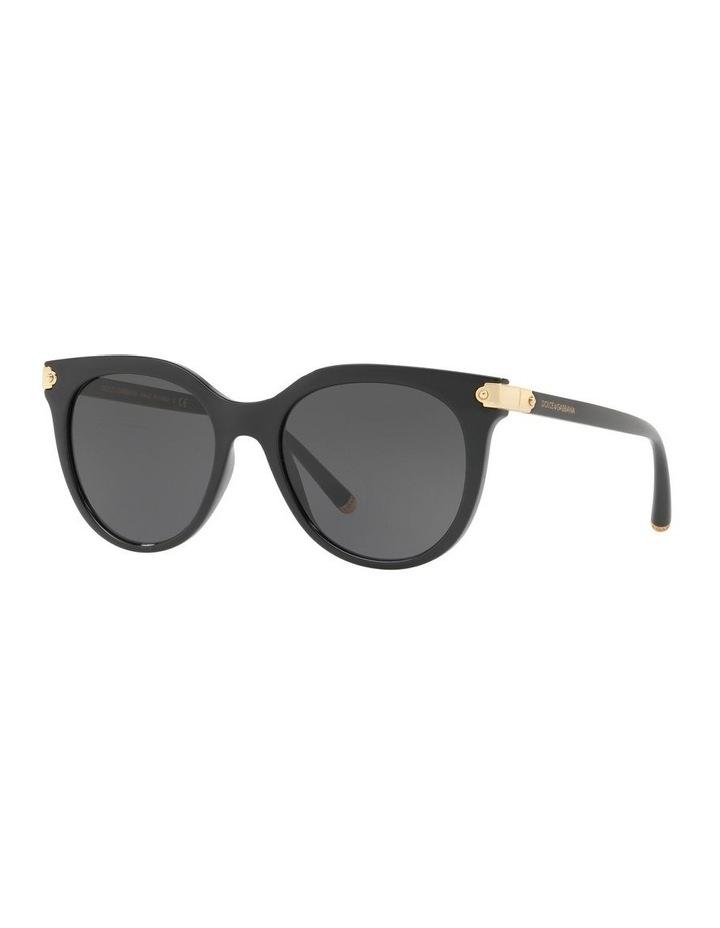 0DG6117 1518914001 Sunglasses image 2