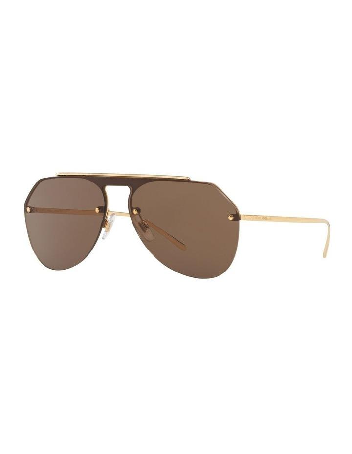 0DG2213 1522213003 Sunglasses image 1