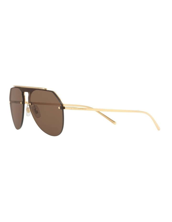0DG2213 1522213003 Sunglasses image 3