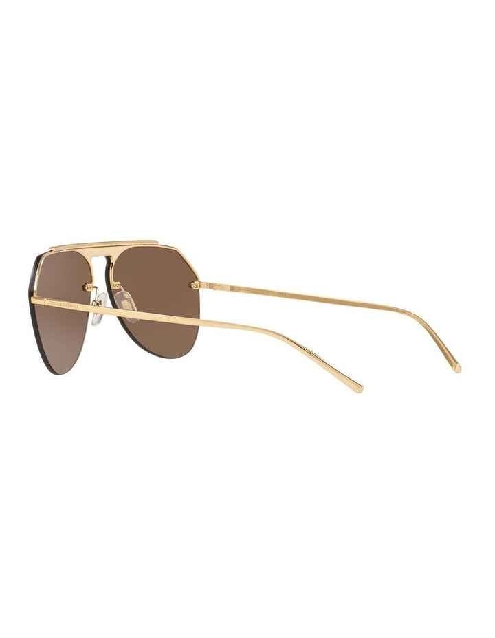 0DG2213 1522213003 Sunglasses image 5