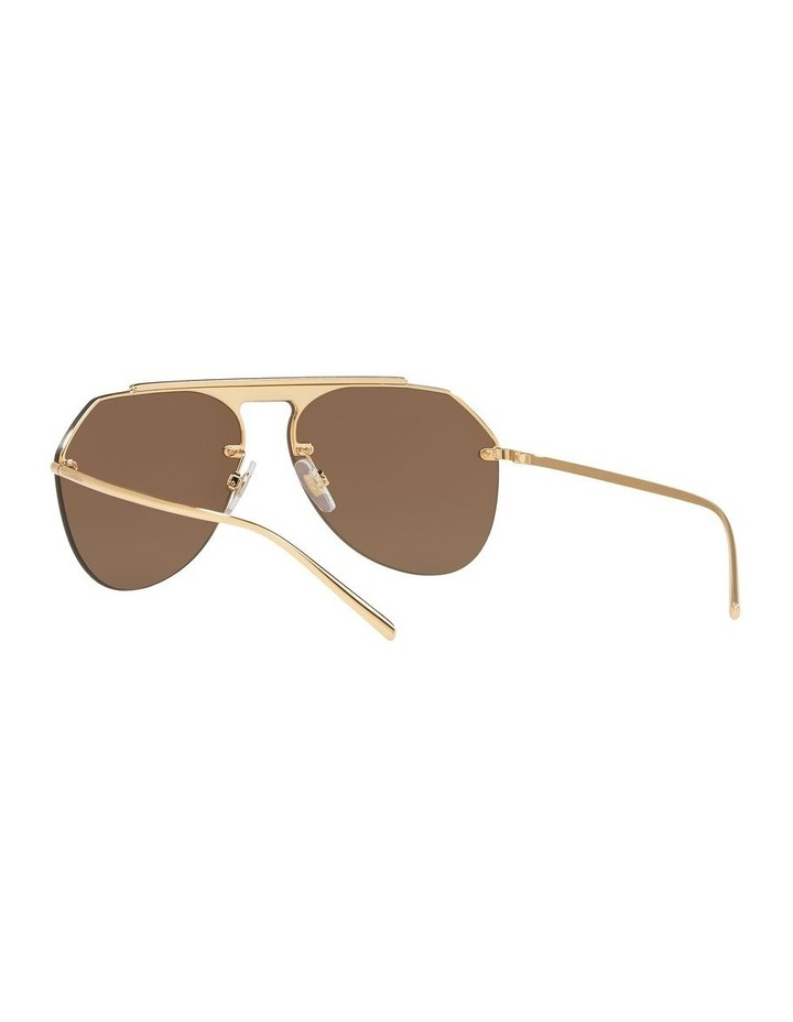 0DG2213 1522213003 Sunglasses image 6