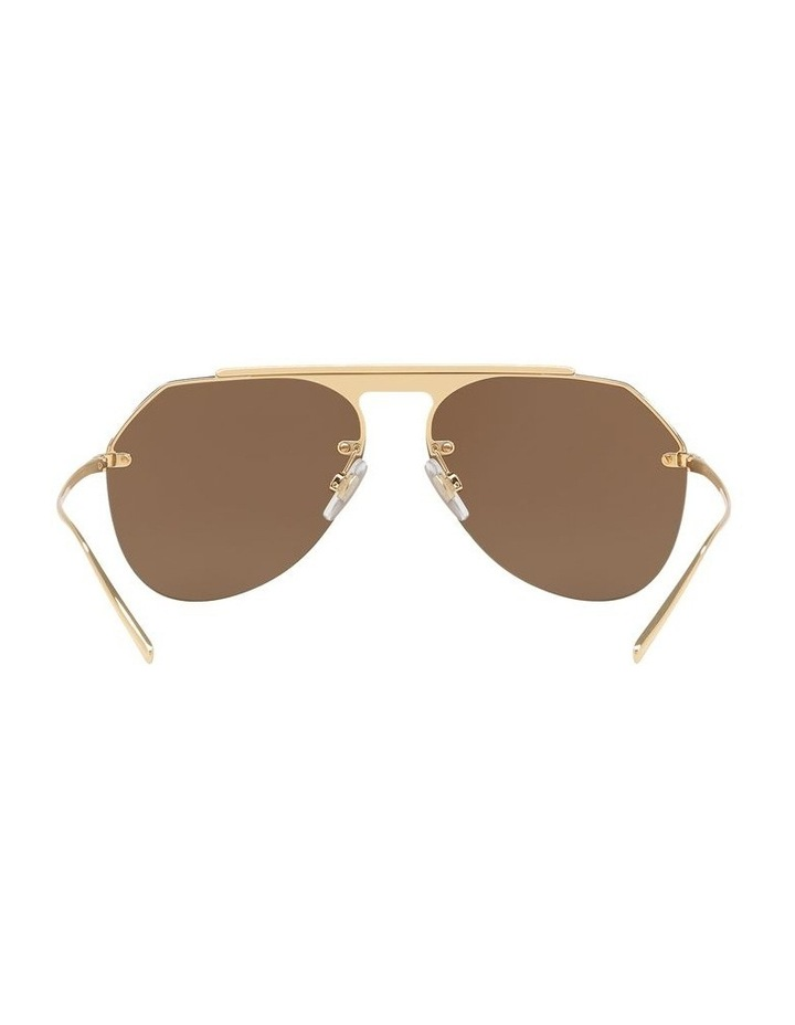 0DG2213 1522213003 Sunglasses image 7