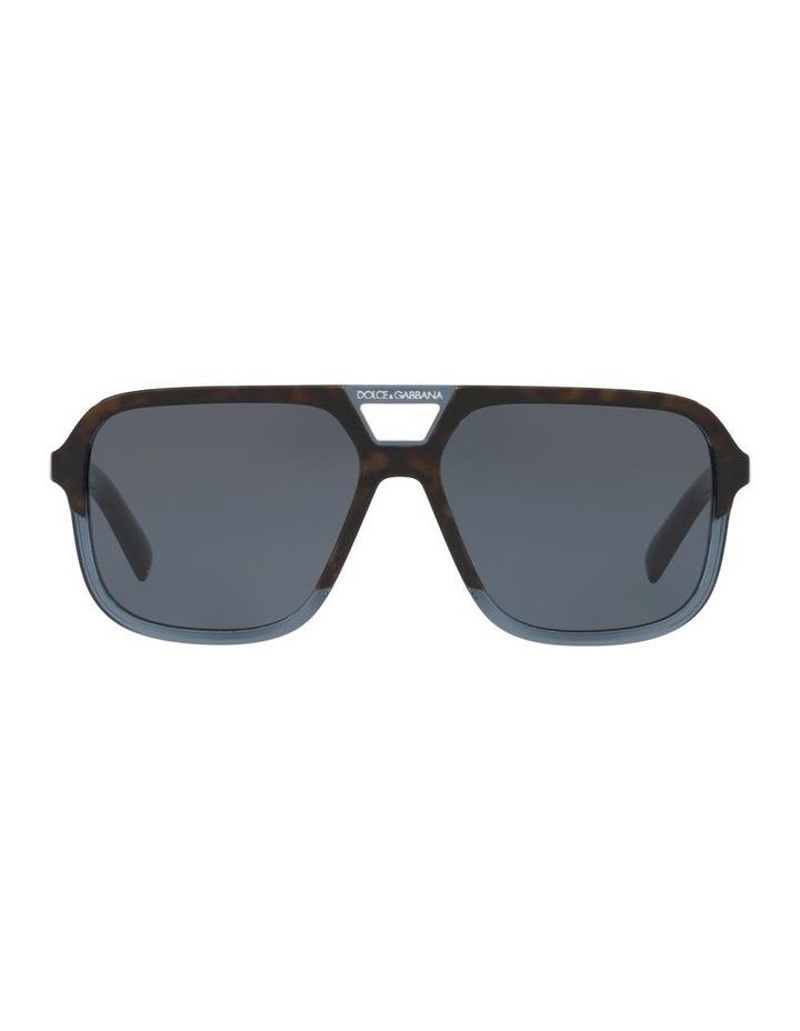0DG4354 1523586001 Sunglasses image 2