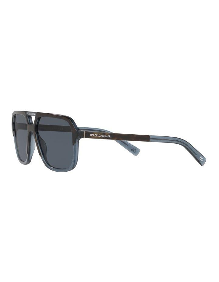 0DG4354 1523586001 Sunglasses image 3